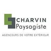 logo-charvin-paysagiste-savoie