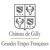 logo-chateau_gilly