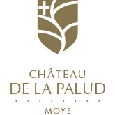 logo-chateaudelapalud