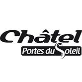 logo-chatel