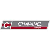 logo-chavanel