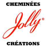 logo-cheminees-jolly
