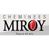 logo-cheminees_miroy