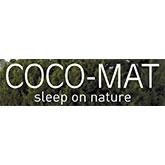 logo-cocoMat