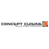 logo-concept-cuisine