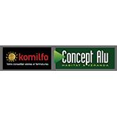 logo-concept_alu