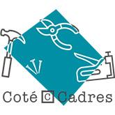 logo-cotecadres-gex