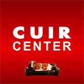 logo-cuir-center