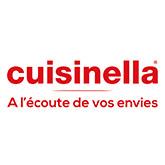 logo-cuisinella-gex