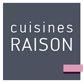 logo-cuisines-raison