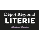 logo-depotregionalliterie-annecy