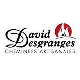 logo-desgranges-arve
