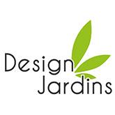 logo-design-jardins