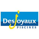 logo-desjoyaux-piscine