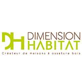 logo-dimensionhabitat