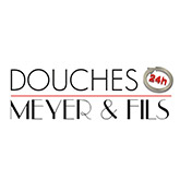 logo-douchesmeyer-arve