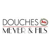 logo-douchesmeyer-savoie