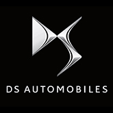 logo-ds-store