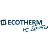 logo-ecotherm2
