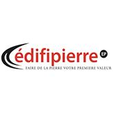 logo-edifipierre