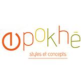 logo-epokhe