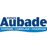 logo-espace-aubade
