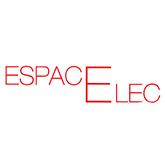 logo-espaceelec