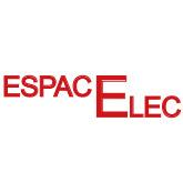 logo-espacelec