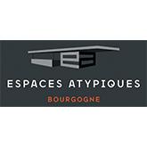 logo-espaces-atypiques