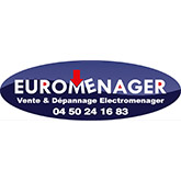 logo-euromenager-annecy