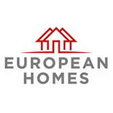 logo-european-home