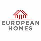 logo-european-homes