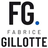 logo-fabrice_gillotte