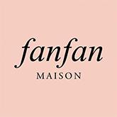 logo-fanfan