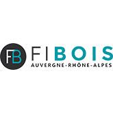 logo-fibois-aura