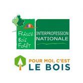 logo-franceboisforet