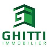 logo-ghitti-immobilier