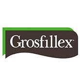 logo-grosflliex