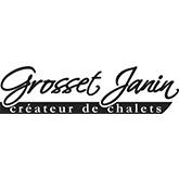 logo-grosset-janin