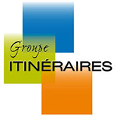 logo-groupe-itineraires