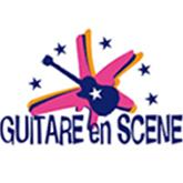 logo-guitare-en-scene