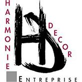 logo-harmonie-decor