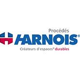 logo-harnois
