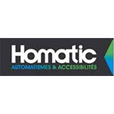 logo-homatic