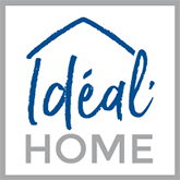 logo-ideal-home