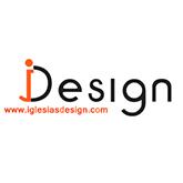 logo-iglesias-design