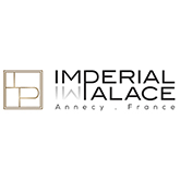 logo-imperial-palace