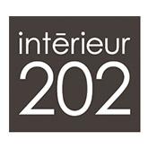 logo-interieur202-savoie