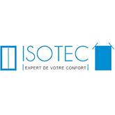 logo-isotec