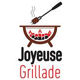 logo-joyeuse-grillade